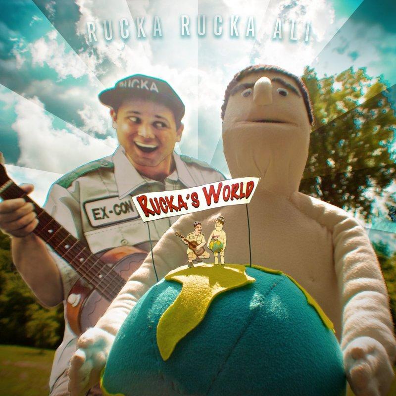 Lyric booty call lyrics : Rucka Rucka Ali - Booty Call Lyrics | Musixmatch