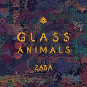 Testi ZABA (Deluxe)