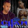Wine (Raw)