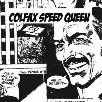 Testi Colfax Speed Queen