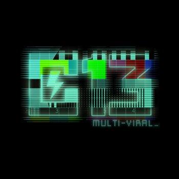 Testi Multi-Viral (feat. Julian Assange, Tom Morello & Kamilya Jubran)