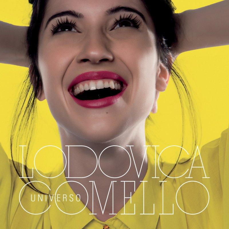 distrito Cabra Maravilla  Letra de I Only Want to Be With You de Lodovica Comello | Musixmatch