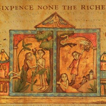 Testi Top Ten: Sixpence None the Richer