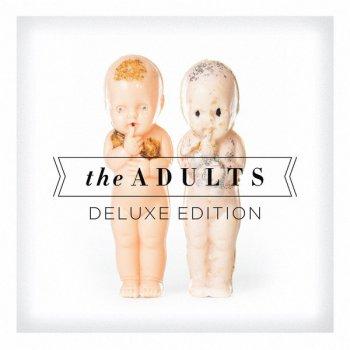Testi The Adults
