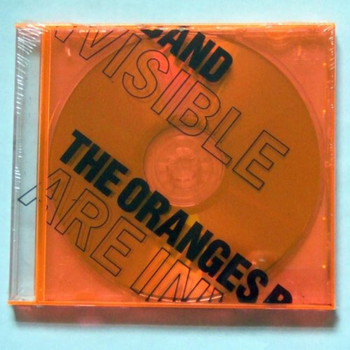 THE ORANGES BAND PUBLISHED BY DJ NICK NEEDLES ASCAP LICANSED COURTESY OF LOOKOUT RECORDS СКАЧАТЬ БЕСПЛАТНО