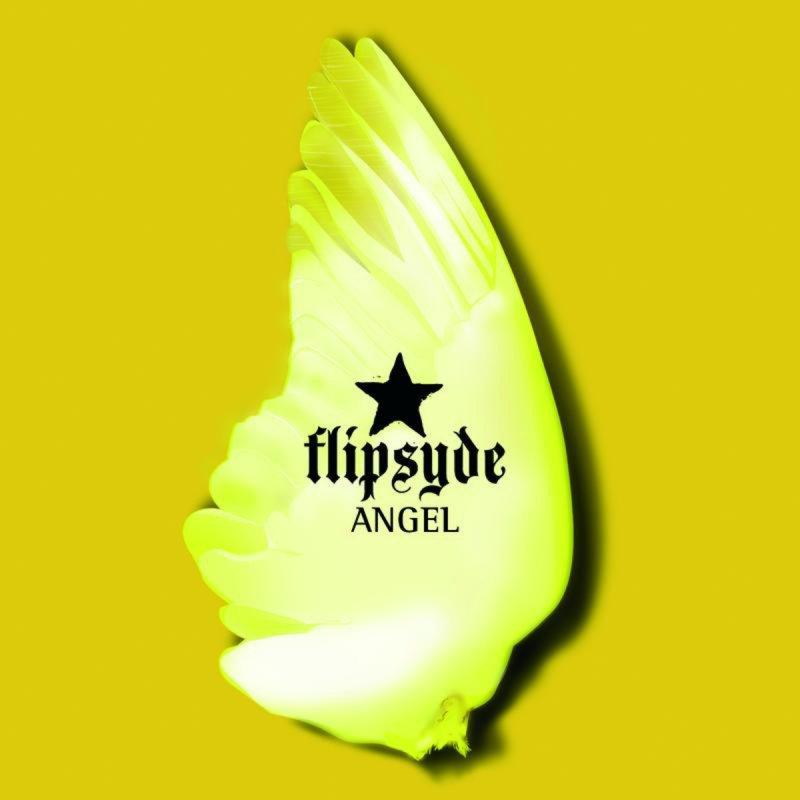 Flipsyde Angel Lyrics