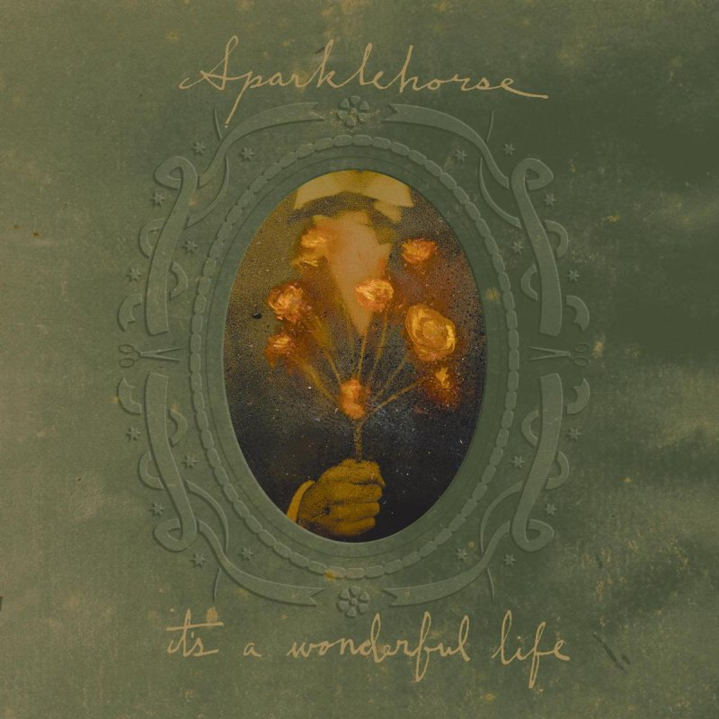 Sparklehorse Dog Door Lyrics Musixmatch