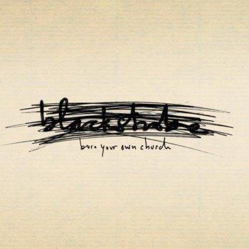 I'm A Man lyrics – album cover
