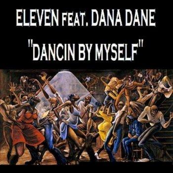 Testi Dancin By Myself