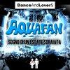 Aquafan (Sogno Di Un Estate Sdraiata)