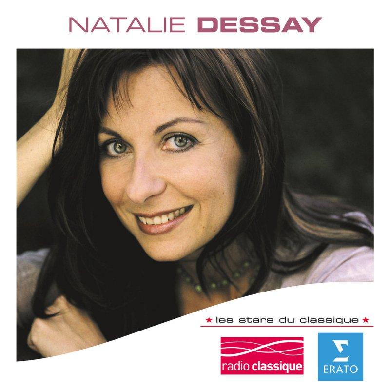 dessay italian Natalie dessay - italian opera arias 2 torrent download locations monovaorg (опера) natalie dessay - italian opera arias/натали дессей - итальянские оперные а other.