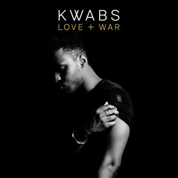 Testi Love + War