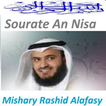 Testi Sourate An Nisa (Quran - Coran - Islam)