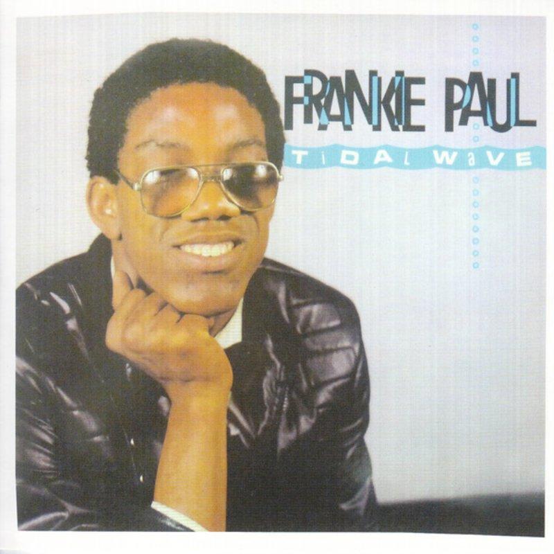 Frankie paul pass the tu sheng peng download firefox
