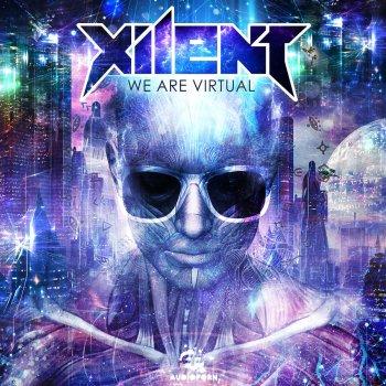 Testi We Are Virtual