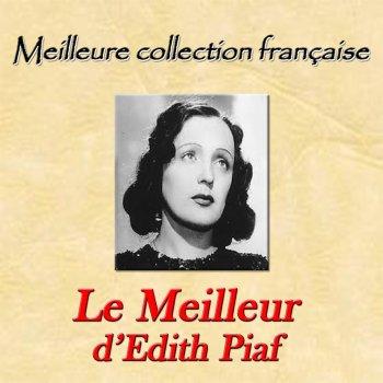 Testi Meilleure collection française: Le meilleur d'Edith Piaf