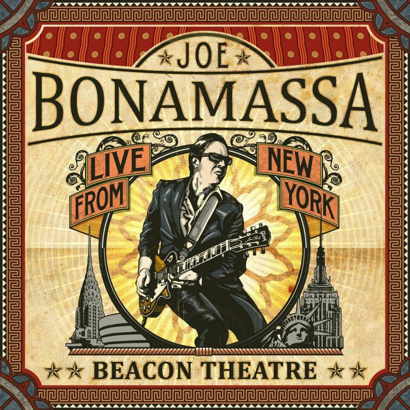 Lyric midnight blues lyrics : Joe Bonamassa - Midnight Blues Lyrics | Musixmatch