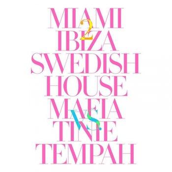 Testi Miami 2 Ibiza