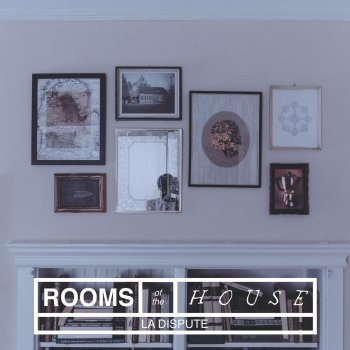 Testi Rooms of the House