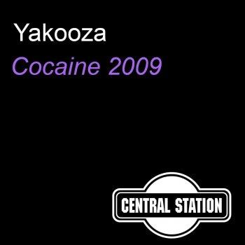 Testi Cocaine 2009