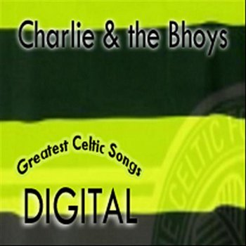 Testi Greatest Celtic Songs