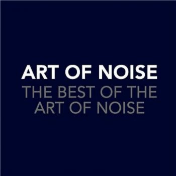 ART OF NOISE LYRICS - SONGLYRICS.com