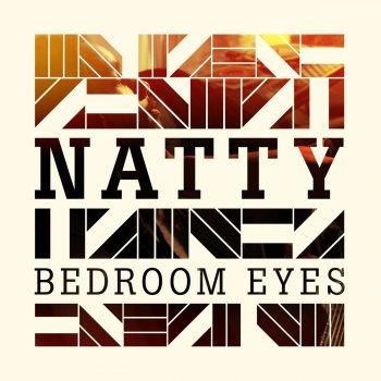 bedroom eyesnatty album lyrics | musixmatch - the world's