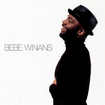 Testi BeBe Winans