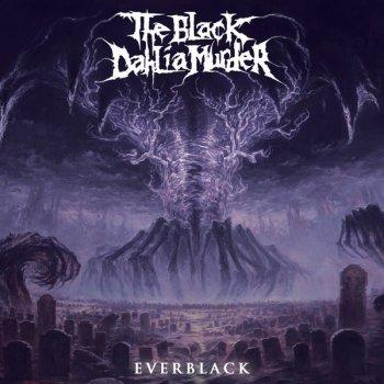Testi Everblack