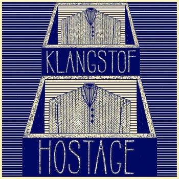 Testi Hostage