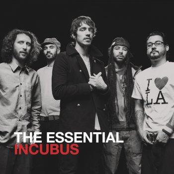 Testi The Essential Incubus