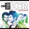 Lovesick Electric Hot Chelle Rae - cover art