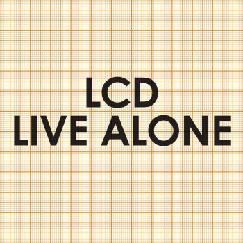 Testi Live Alone
