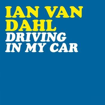 Testi Driving in My Car
