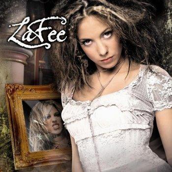 Prinzesschen lyrics – album cover