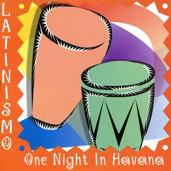 Testi One Night in Havana