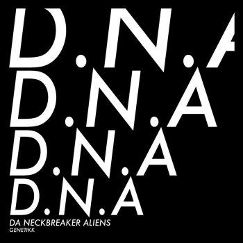 Represent lyrics – album cover