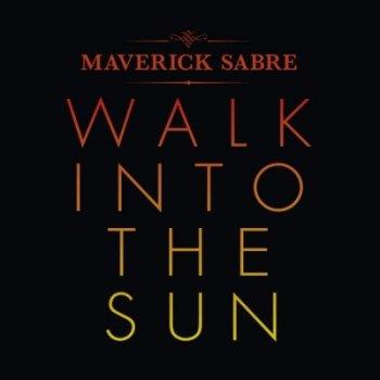 Testi Walk Into The Sun