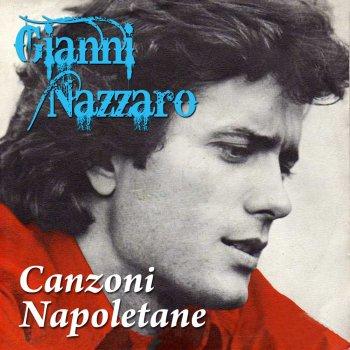 Testi Gianni Nazzaro - Canzoni Napoletane
