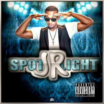 Testi Spotlight