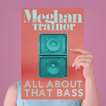 Testi All About That Bass