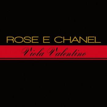 Testi Rose e chanel