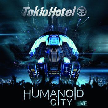 Testi Humanoid City (Live, 12.04.2010, Mediolanum Forum Mailand, Italien)