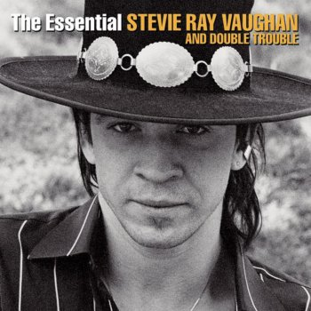 Testi The Essential Stevie Ray Vaughan and Double Trouble