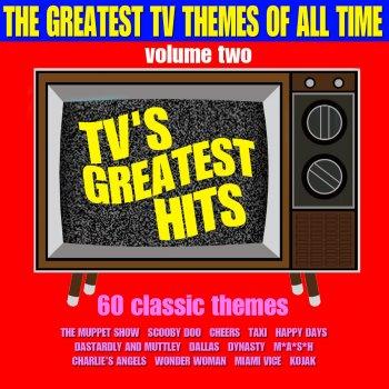 Testi TV's Greatest Hits, Vol. 2