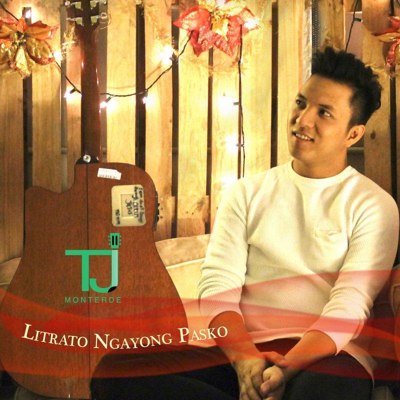 JANE: Bgr dating tayo by tj montero