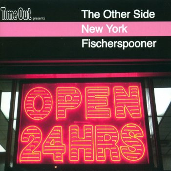 Testi The Other Side - New York