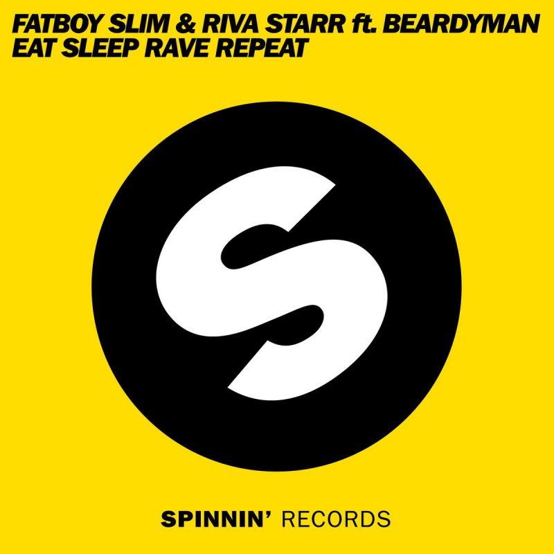 Fatboy Slim Logo