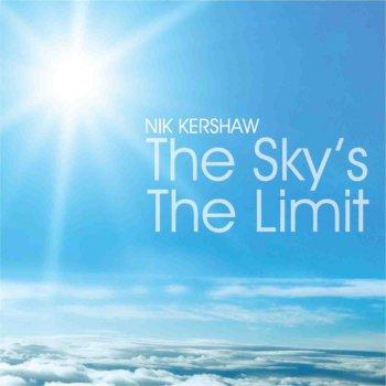 Testi The Sky's the Limit