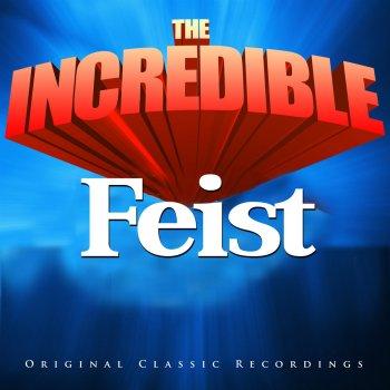 Testi The Incredible - Feist